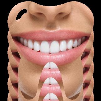 Dental Manufacturing