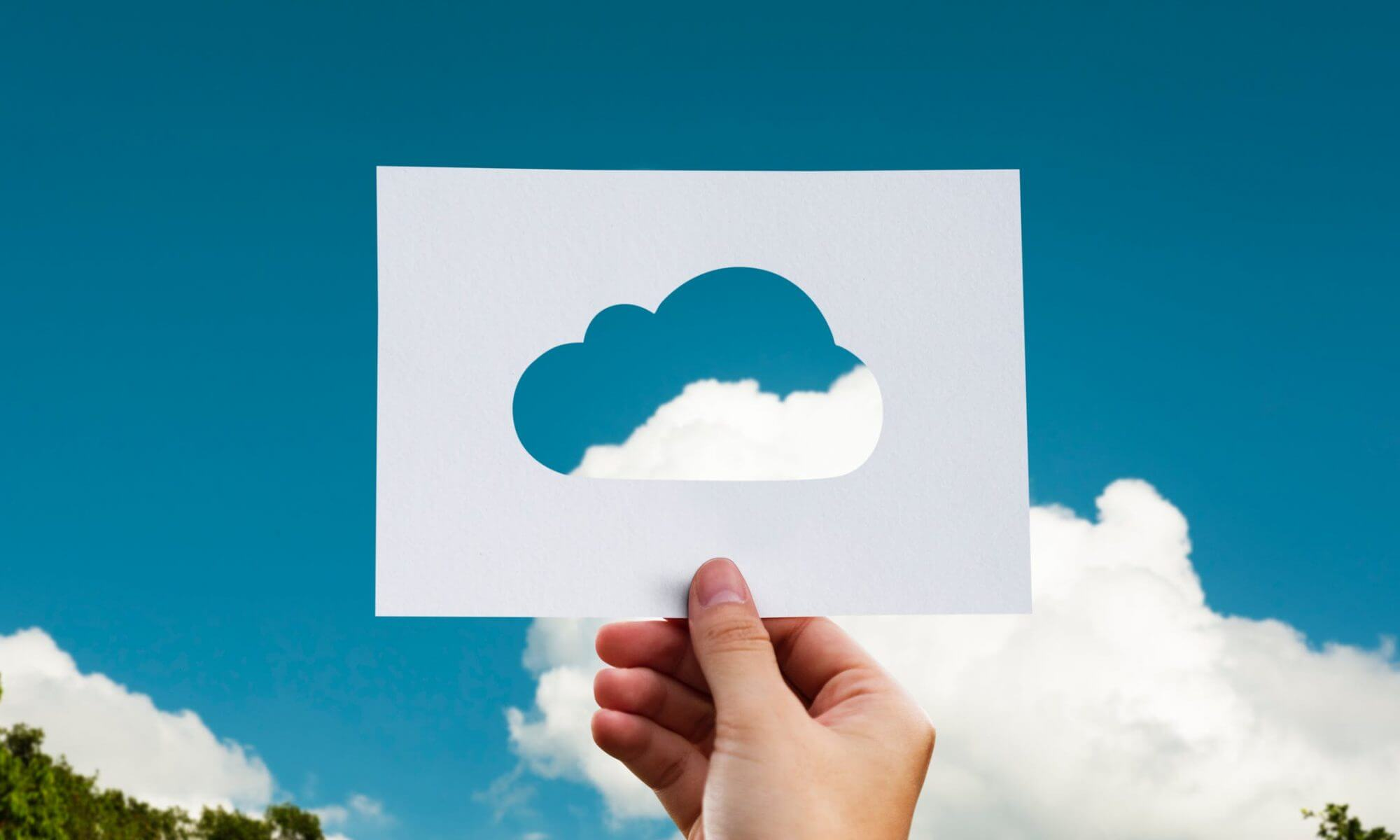 7 Salesforce Products that can transform your business