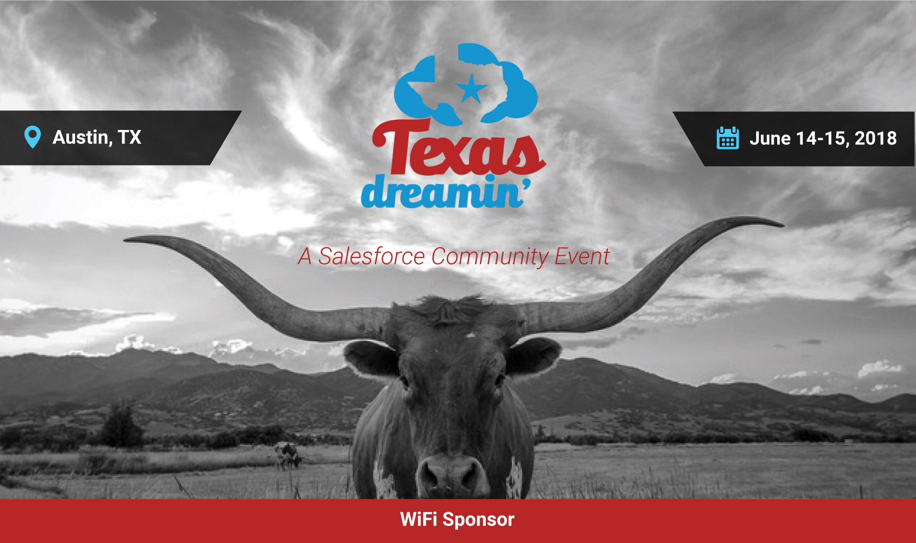 texas dreamin Demandblue