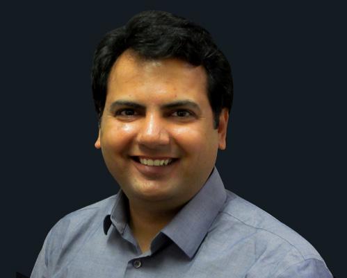 Atul Mathur
