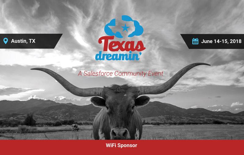 Texas Dreamin' 2018 – Highlights