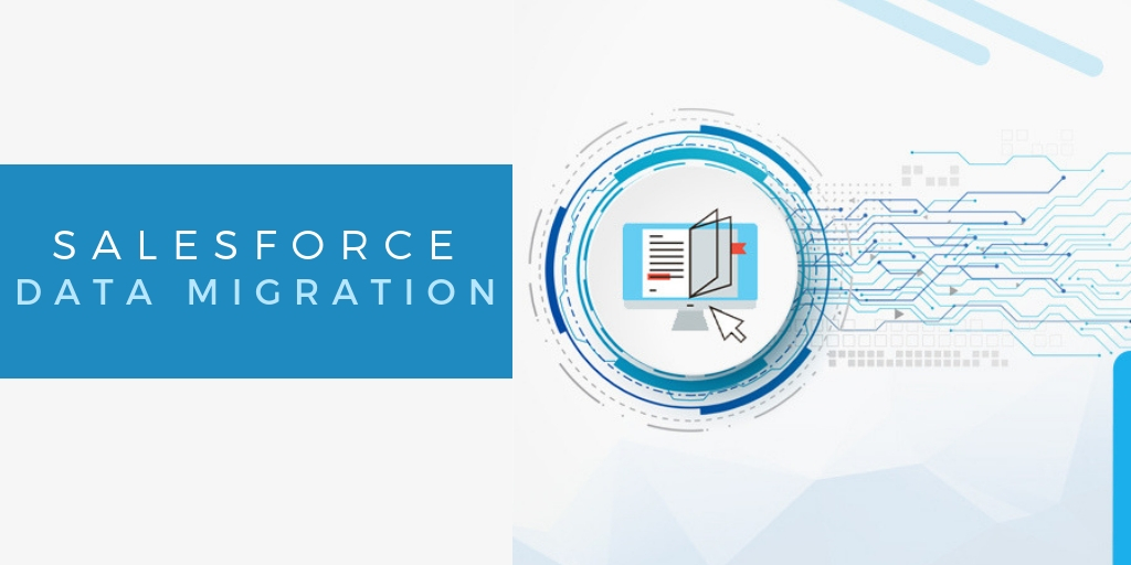 Salesforce Data Migration