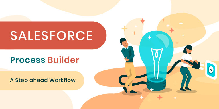 Salesforce Process Builder