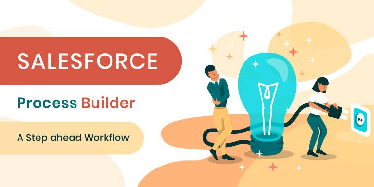 DemandBlue Blog for Salesforce