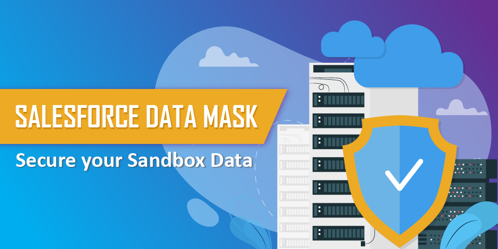Salesforce Data Mask