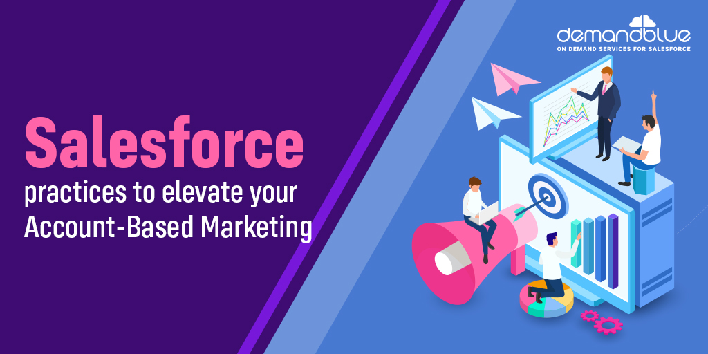 Salesforce Account-Based Marketing