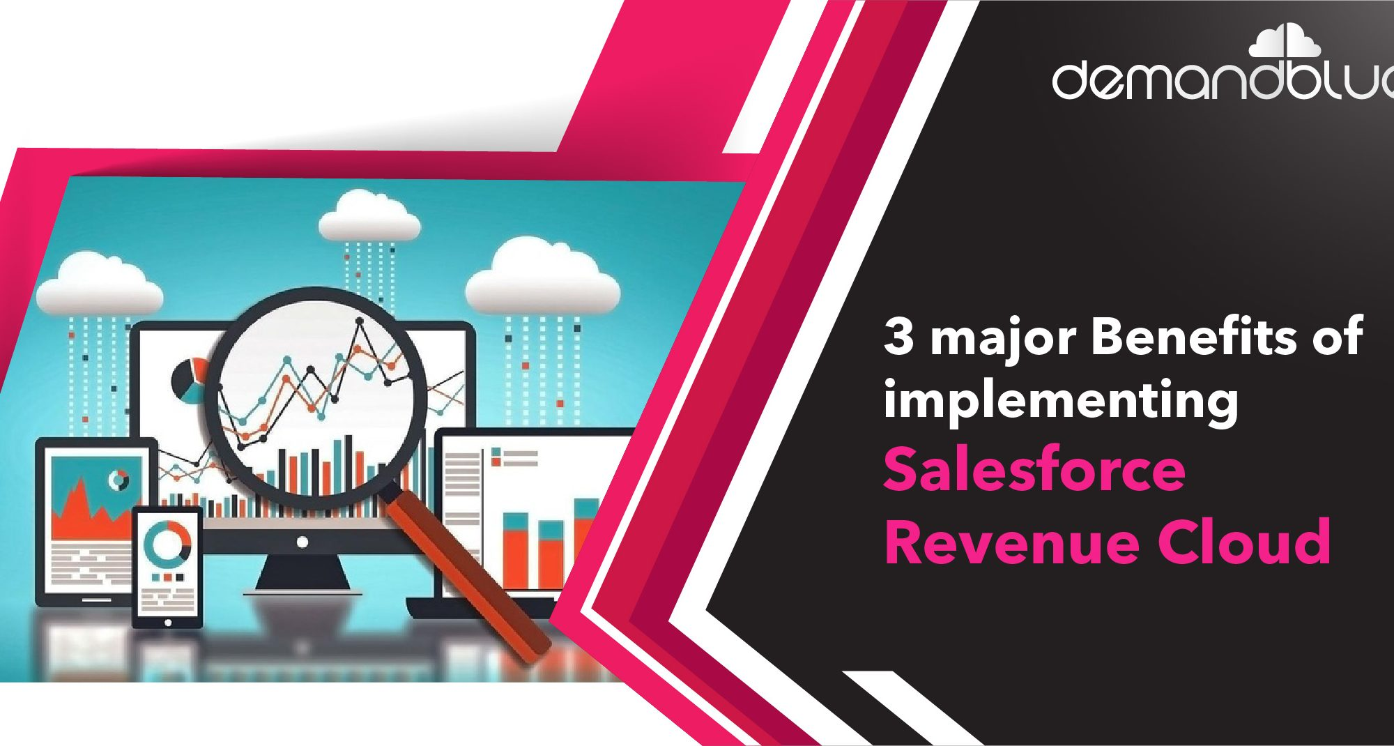 Implementing Salesforce Revenue Cloud