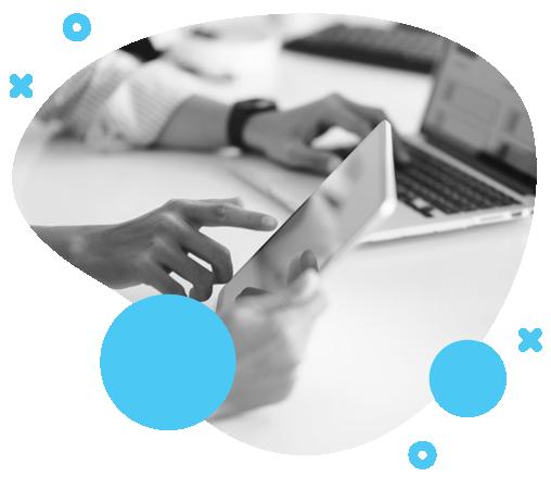 Salesforce Integration Consultant