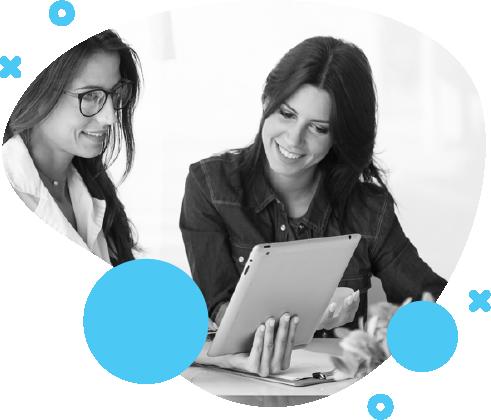 Salesforce Advisory Services