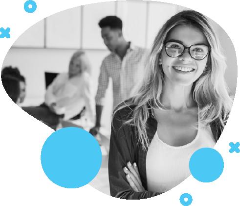 Salesforce Innovation DemandBlue Labs