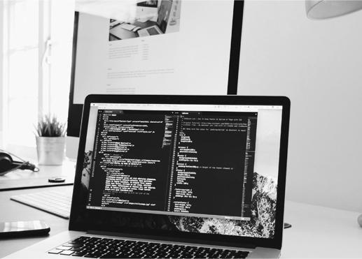 Sales Cloud Development Process