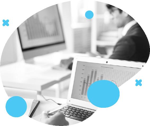 Sales Cloud Implementation Services