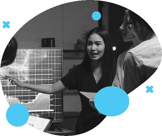 Salesforce Implementation Training