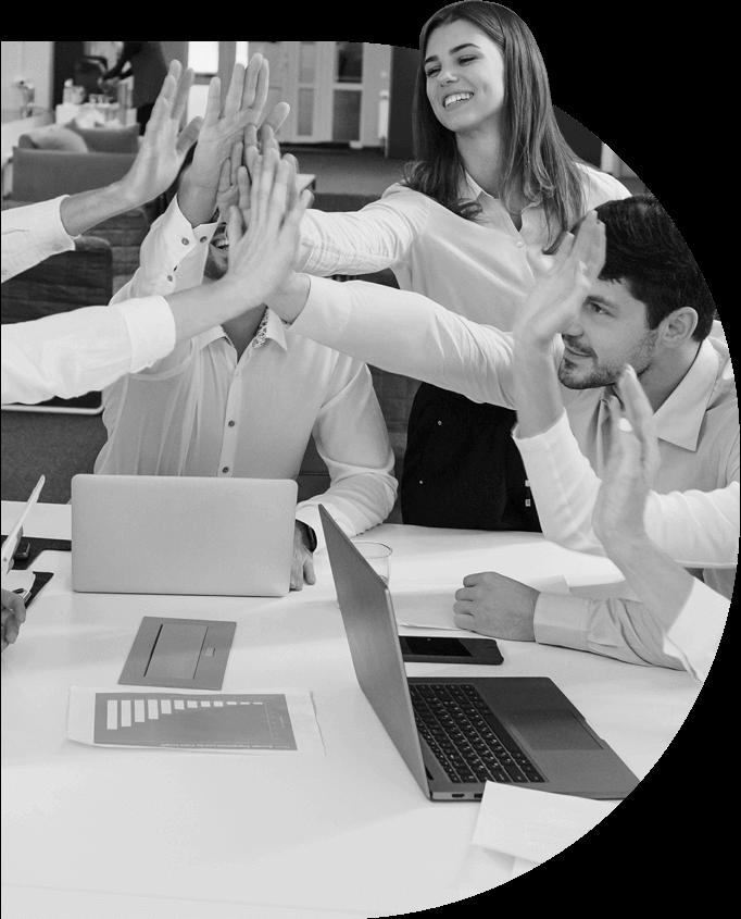 Salesforce Sales Cloud Partner